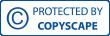 Contenuto protetto da Copyscape